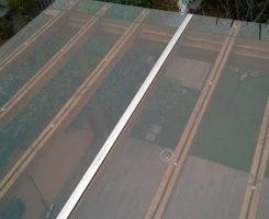 Taglio a misura e vendita online pannelli in plexiglass